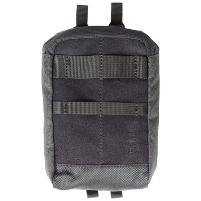 IGNITOR 4.6 NOTEBOOK POUCH - 5.11 Tactical Finland Store