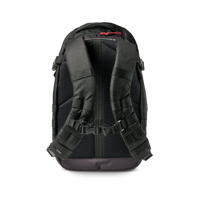 RAPID ORIGIN PACK 25L - 5.11 Tactical Finland Store