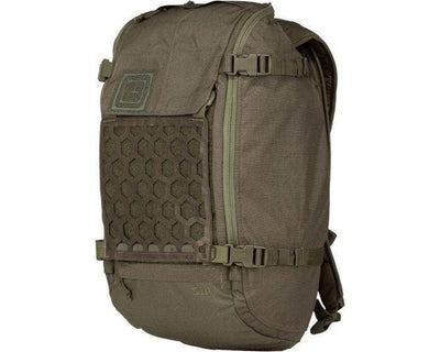 AMP24™ BACKPACK 32L - 5.11 Tactical Finland Store