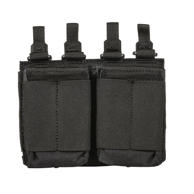 FLEX DOUBLE AR MAG POUCH - 5.11 Tactical Finland Store