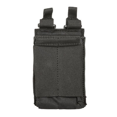 FLEX SINGLE AR MAG POUCH - 5.11 Tactical Finland Store