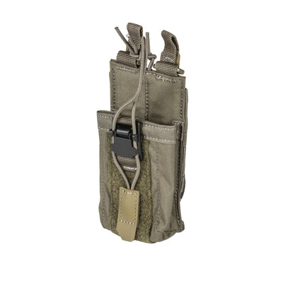 FLEX RADIO POUCH - 5.11 Tactical Finland Store