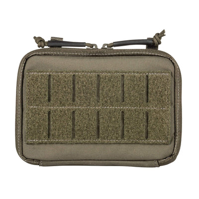 FLEX ADMIN POUCH - 5.11 Tactical Finland Store