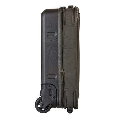 "LOAD UP 22"" CARRY ON 46L - 5.11 Tactical Finland Store"
