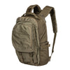 LV18 BACKPACK 29L - 5.11 Tactical Finland Store