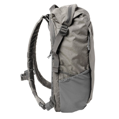 DART24 PACK 30L - 5.11 Tactical Finland Store