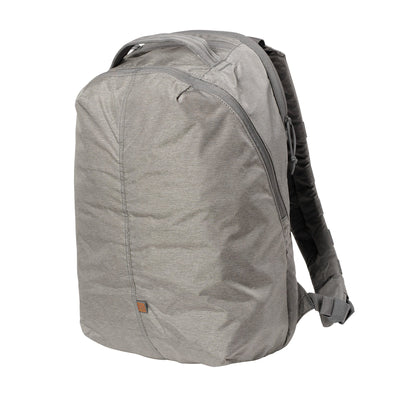 DART PACK HTR 25 L - 5.11 Tactical Finland Store