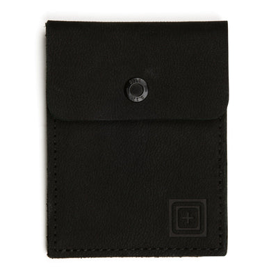 STANDBY CARD WALLET - 5.11 Tactical Finland Store
