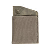 EXCURSION CARD WALLET - 5.11 Tactical Finland Store