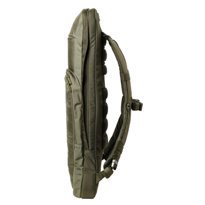 LV M4 SHORTY 18L - 5.11 Tactical Finland Store