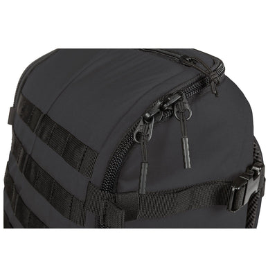 RANGE MASTER BACKPACK 33L - 5.11 Tactical Finland Store
