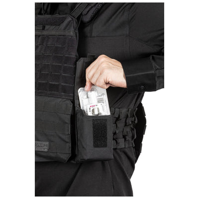 FLEX RESCUE POUCH - 5.11 Tactical Finland Store