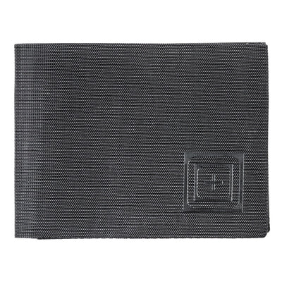 RONIN WALLET - 5.11 Tactical Finland Store