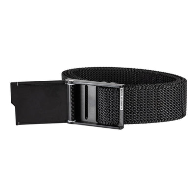 SI WEB BELT - 5.11 Tactical Finland Store