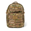 RUSH24™ 2.0 MULTICAM® BACKPACK 37L
