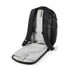COVRT18™ 2.0 BACKPACK 32L