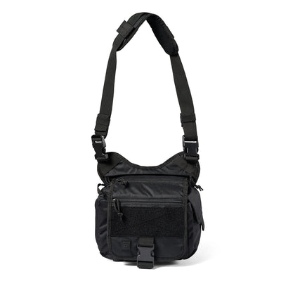 DAILY DEPLOY PUSH PACK 5L
