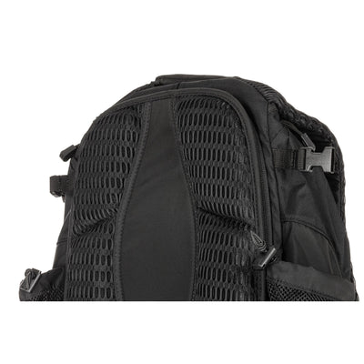 COVRT18™ 30L BACKPACK - 5.11 Tactical Finland Store