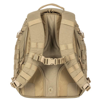 RUSH24™ BACKPACK 37L - 5.11 Tactical Finland Store