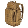 RUSH72™ BACKPACK 55L - 5.11 Tactical Finland Store