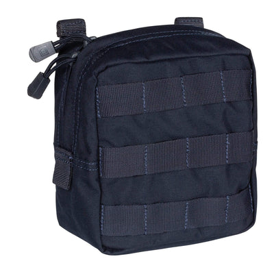 6 x 6 POUCH - 5.11 Tactical Finland Store