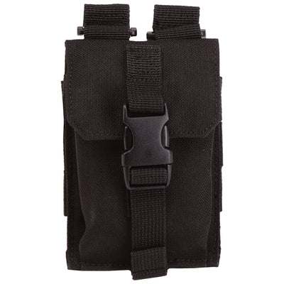 STROBE/GPS POUCH - 5.11 Tactical Finland Store