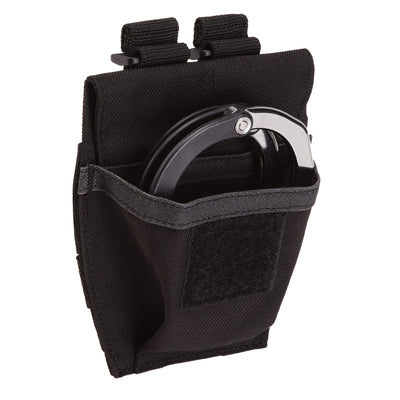 CUFF CASE - 5.11 Tactical Finland Store