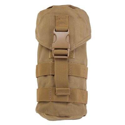 H20 CARRIER - 5.11 Tactical Finland Store