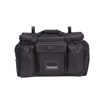 PATROL READY™ 40L - 5.11 Tactical Finland Store