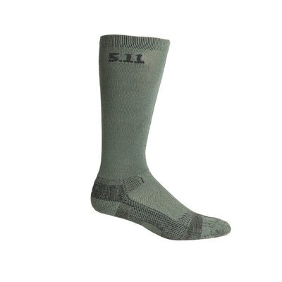 "LEVEL 1 9"" SOCK - 5.11 Tactical Finland Store"