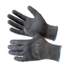 TAC-CR CUT RESISTANT GLOVE - 5.11 Tactical Finland Store