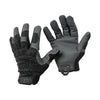 HIGH ABRASION TACTICAL GLOVE - 5.11 Tactical Finland Store