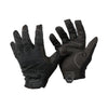 COMPETITION SHOOTING GLOVE - 5.11 Tactical Finland Store