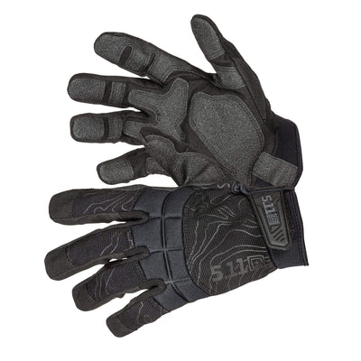 STATION GRIP 2 GLOVE - 5.11 Tactical Finland Store