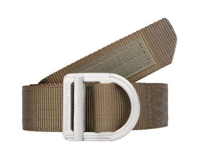 "TRAINER 1.5"" BELT - 5.11 Tactical Finland Store"