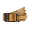 ALTA BELT - 5.11 Tactical Finland Store
