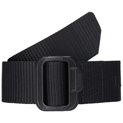 "1.75"" TDU® BELT - 5.11 Tactical Finland Store"