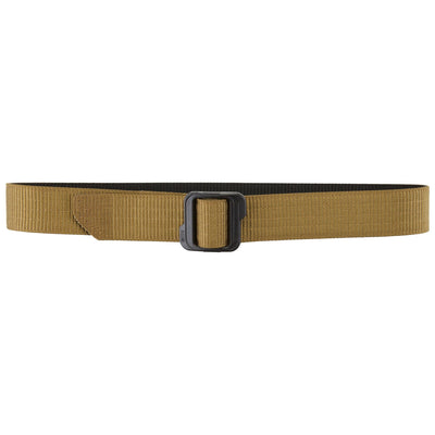 "1.75"" DOUBLE DUTY TDU® BELT - 5.11 Tactical Finland Store"