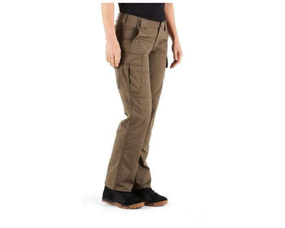 5.11 STRYKE® WOMEN'S PANT - 5.11 Tactical Finland Store