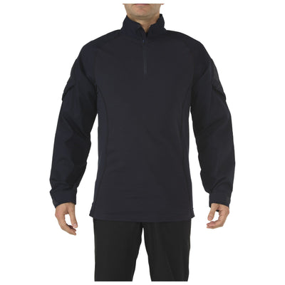 RAPID ASSAULT SHIRT - 5.11 Tactical Finland Store