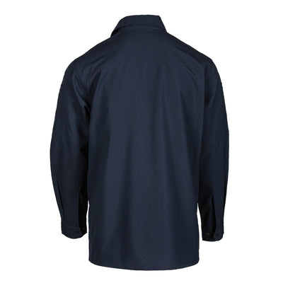 FREEDOM FLEX WOVEN LONG SLEEVE SHIRT - 5.11 Tactical Finland Store