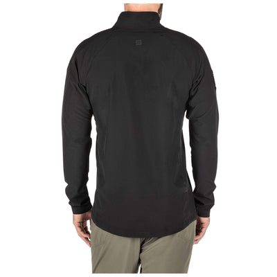 CONTENDER LONG SLEEVE SHIRT - 5.11 Tactical Finland Store