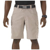 "5.11 STRYKE® 11"" SHORT - 5.11 Tactical Finland Store"