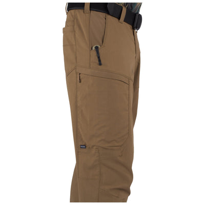 APEX PANT BATTLE BROWN - 5.11 Tactical Finland Store