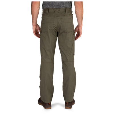 APEX PANT RANGER GREEN - 5.11 Tactical Finland Store