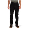 DEFENDER-FLEX PANT SLIM - 5.11 Tactical Finland Store