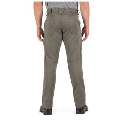 QUEST PANT RANGER GREEN - 5.11 Tactical Finland Store