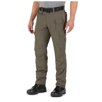 ABR PRO PANT RANGER GREEN - 5.11 Tactical Finland Store