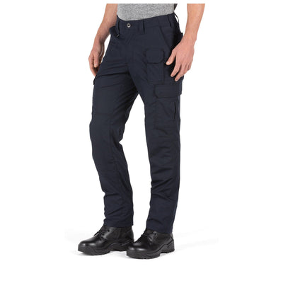 ABR PRO PANT DARK NAVY - 5.11 Tactical Finland Store