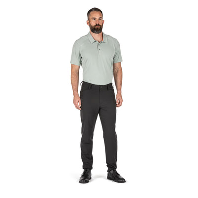 BRAVO PANT BLACK - 5.11 Tactical Finland Store